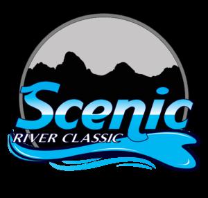 Scenic River Classic Logo